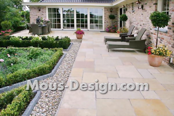 Category: Garage - Mous-Design.com